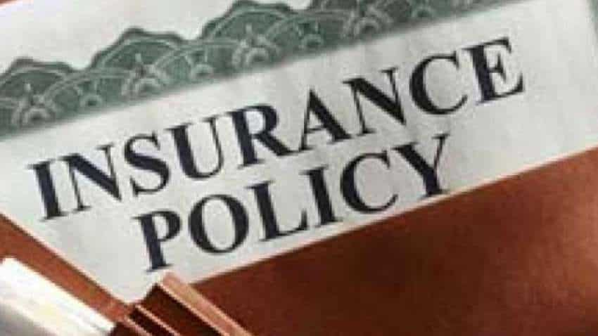 A booster shot for the insurance sector says Edelweiss Tokio Life Insurance