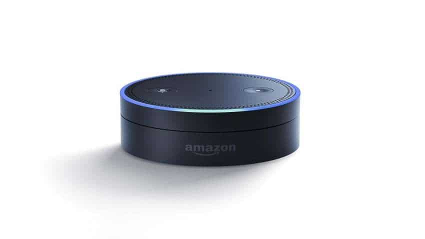 Exposed! On Amazon Alexa, this is whom Indians proposed the most during lockdown