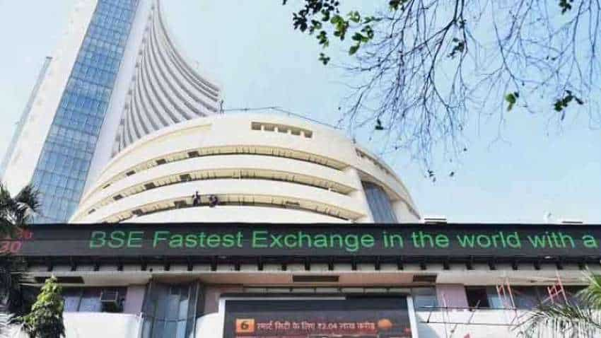General Insurance Stocks, MGL, JSW Steel, Balkrishna Industries to Torrent Pharmaceuticals - here are top Buzzing Stocks today