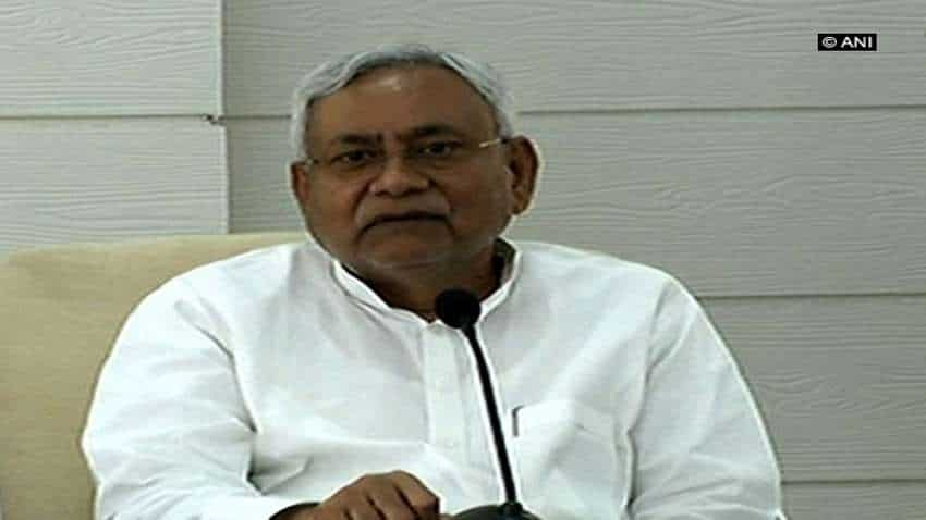 Bihar Cabinet expansion news: CM Nitish Kumar set to induct 17 new faces - Check list of likely candidates