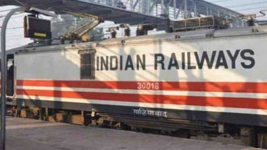 RRB NTPC Phase 4 exam admit card: Hall ticket to be released today, last date to view exam city expiring on February 11—check exam dates and other details here