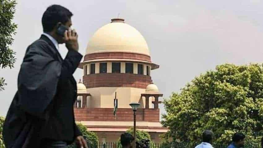 Gadgets, internet to poor students: Supreme Court stays HC verdict