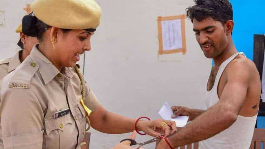 Haryana Police Recruitment 2021: Registration date extended till this date; Here is how you can apply