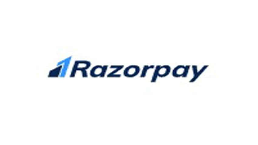 Razorpay to hire 650 employees in next 10 months in India