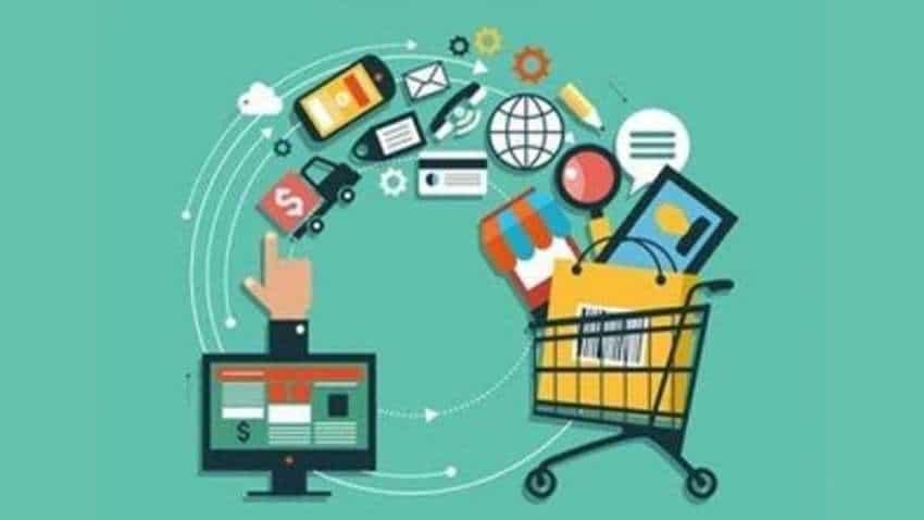 E-commerce giant Coupang unveils US IPO plan
