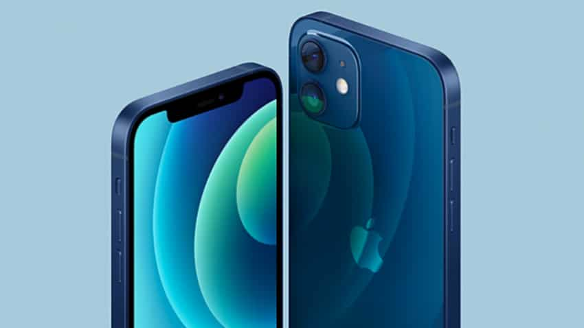 iPhone 13 Pro to come with an always-on display, Matte finish? Check all the hype and rumors