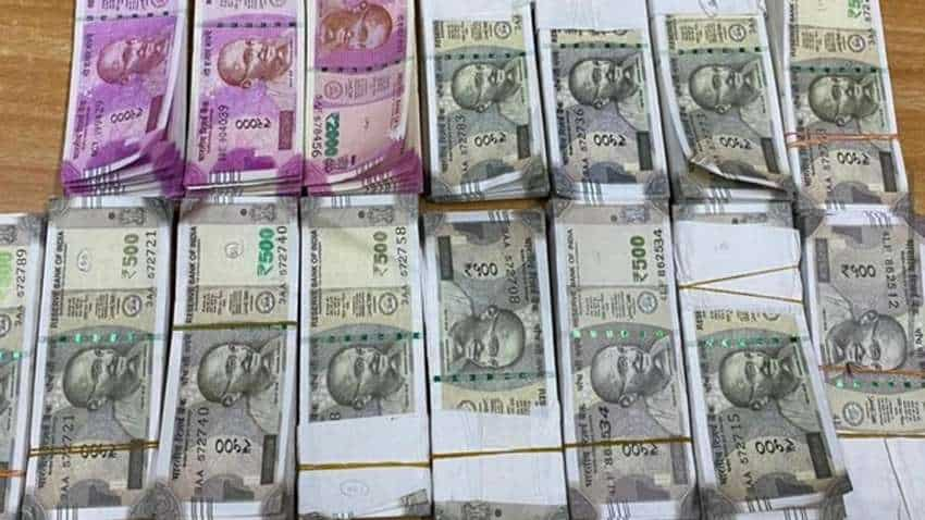 7th Pay Commission pay news: This central government employees payment almost tripled! Check latest details now