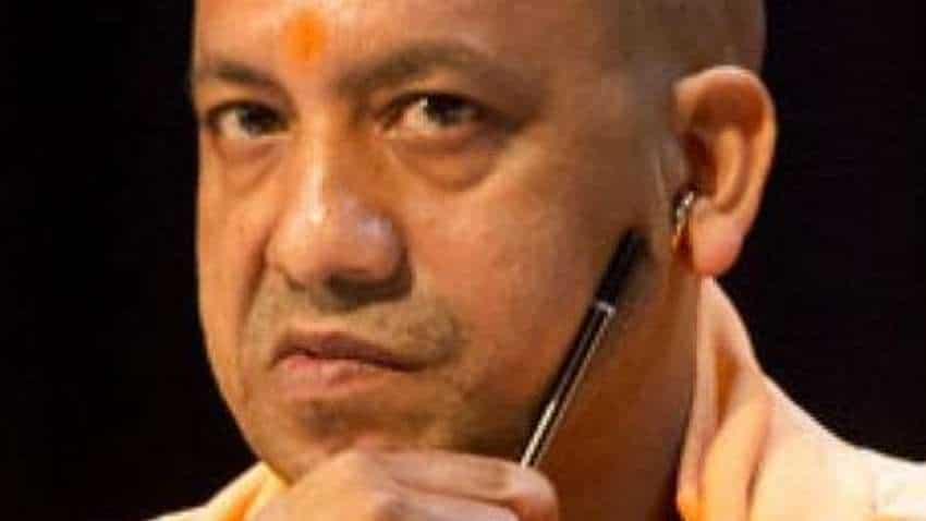 Yogi Adityanath takes another strong decision against gangsters - Applicable in Noida, Lucknow only! All details here