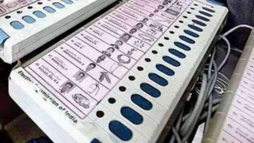 Municipal Corporation Election Results LIVE of Abohar, Bathinda, Batala, Kapurthala, Mohali, Hoshiarpur, Pathankot, Moga - Latest news