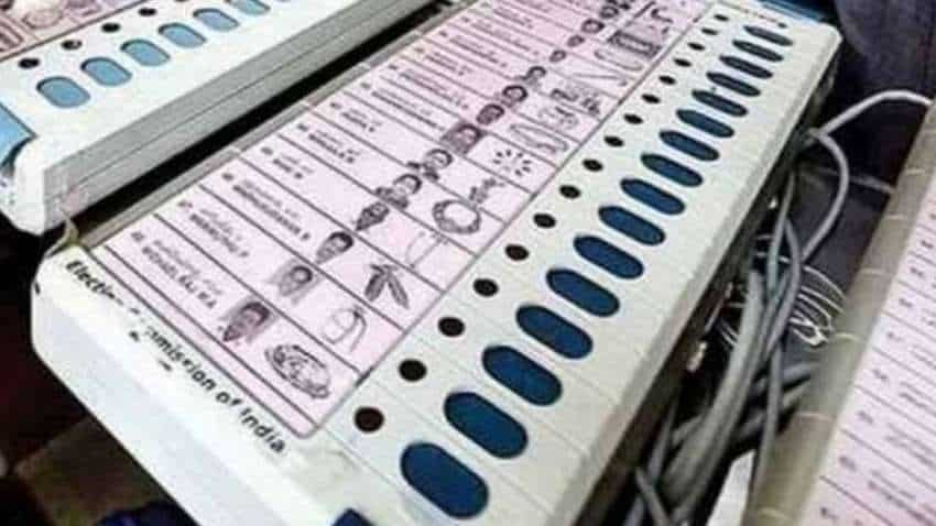 Andhra Pradesh Gram Panchayats Elections Results: Check when final results are expected