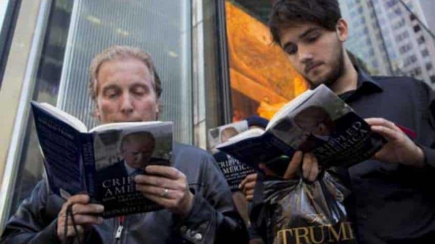 Hindustan Unilever, DMART, L&T Finance Holdings: Reading strategies for traders