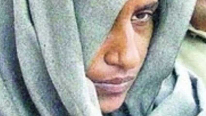 Shabnam Case Amroha Story: No mercy! Horrific! This woman to be hanged till death - What did she do?