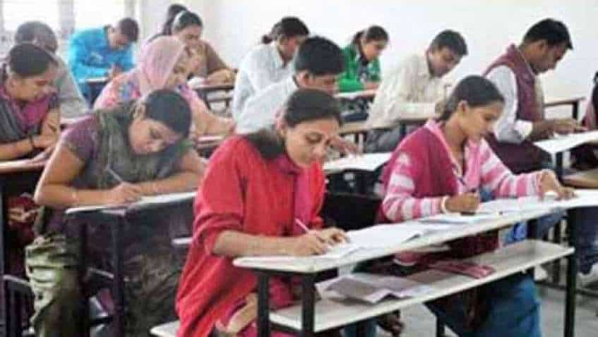 CBSE CTET Answer Key 2021 released on ctet.nic.in-Check ...