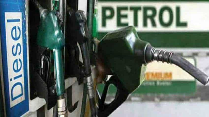 Global factors! Why Petrol and diesel prices continue to soar, when and how common man can expect relief—EXPLAINED