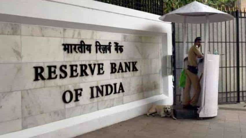 ALERT! RBI puts Rs 1,000 withdrawal cap on customers of THIS bank, bars it from granting fresh loans