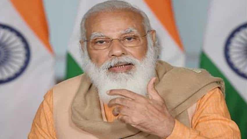 Bad Bank: Modi government may look at AMC/ARC model for asset monetisation programme