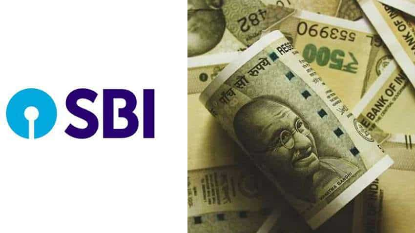 Are you a merchant? Good news! SBI reveals big plans - All you need to know