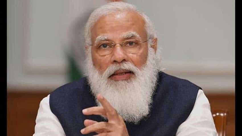 Central public sector enterprise (CPSE) strategic sale: Big development! Modi government tweaks guidelines for disinvestment