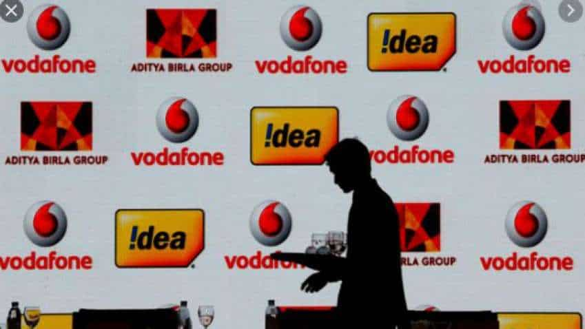 Vodafone Idea share price: Maintain Sell with a Target price of Rs 5