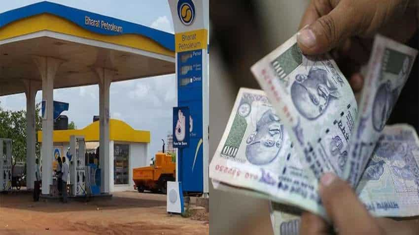 Petrol, Diesel Price 22-02-2021 – Fuel prices remain unchanged on Monday; Expert tells money making strategy on Oil futures