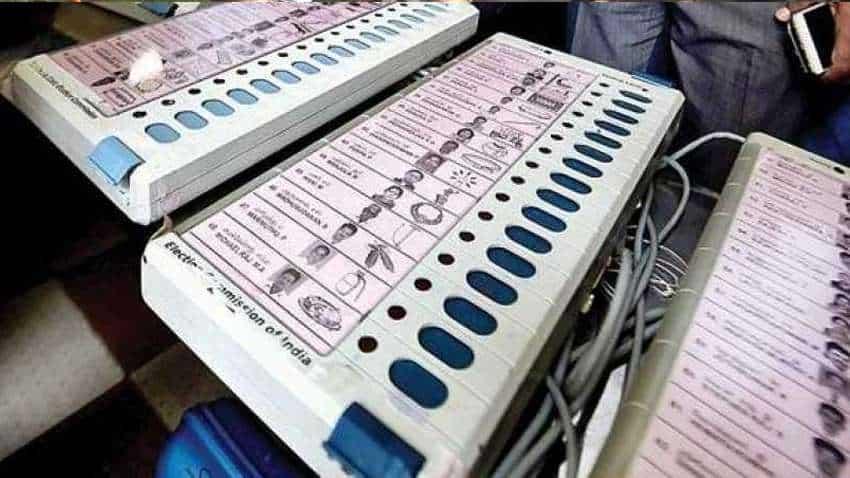 BMC election result LIVE: Bhavnagar municipal corporation election result: Most latest trends - Check BJP, Congress, AIMIM, AAP seats, wards news updates