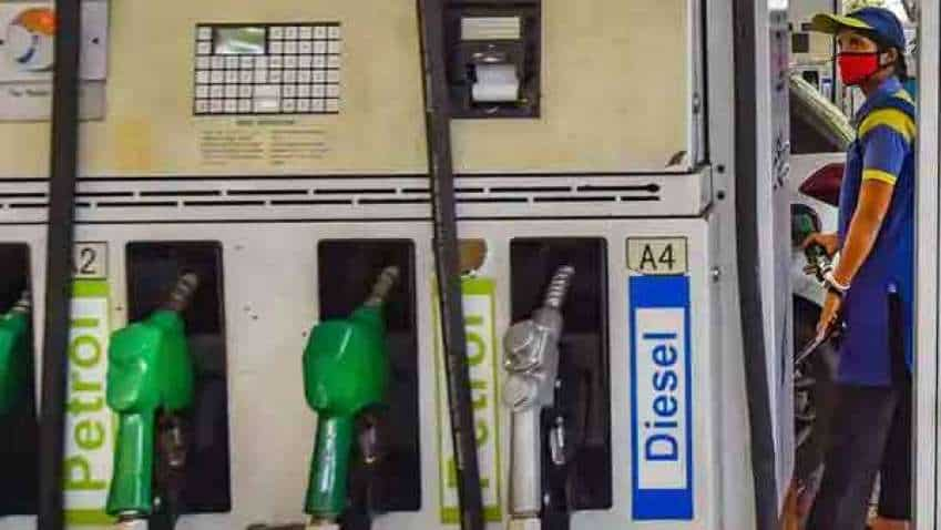Why petrol, diesel prices are costing you so much? EXPLAINED
