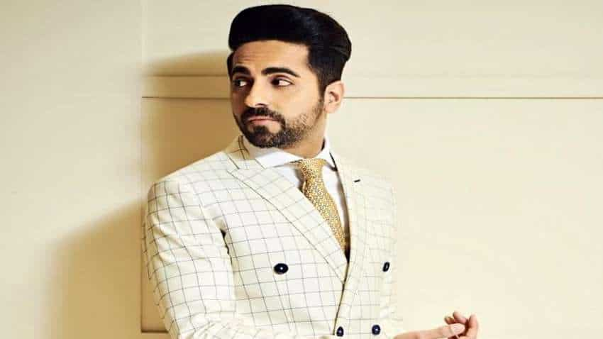 Ayushmann Khurrana-starrer ''Anek'' to hit theaters on September 17