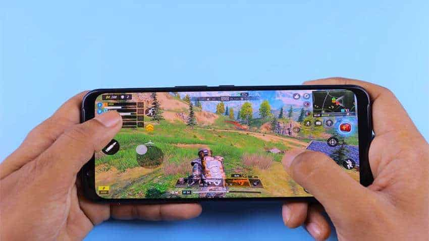 PUBG Mobile India launch latest update: Here's why this game has not come back yet
