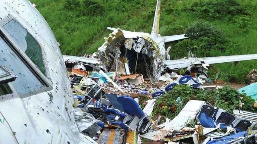 EXPLAINER: Why a plane's engine exploded over Denver