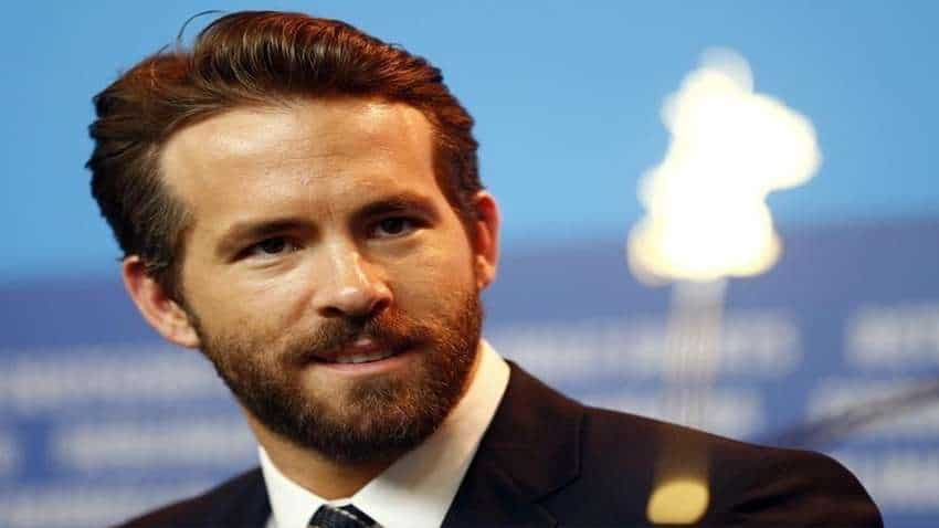 Ryan Reynolds'' ''Green Lantern'' will not be part of Zack Snyder's ''Justice League''