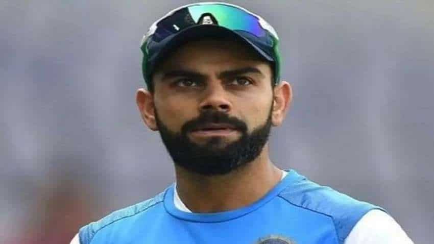 Association with cricket, Virat Kohli helped attain market-leading position in India: Puma