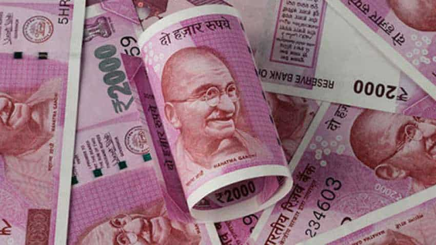 Money tip: This plan set to give more money than PPF, FD or even RD