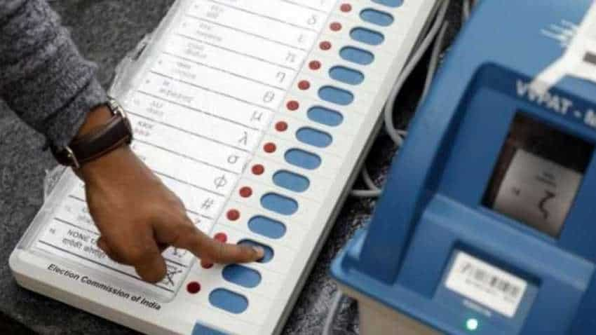 Assembly election dates HIGHLIGHTS: Assam, West Bengal, Tamil Nadu, Kerala and Puducherry