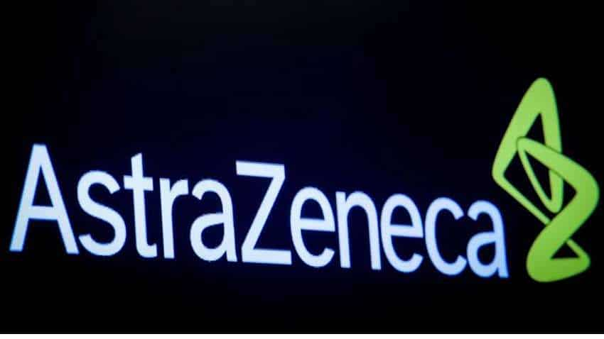 AstraZeneca has sold its stake in Moderna for more than $1 billion -The Times