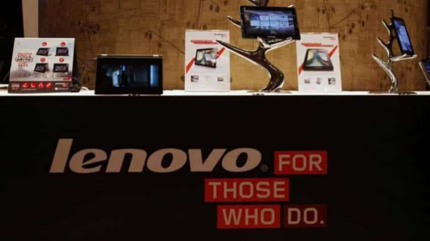 Lenovo to launch new 'Legion' gaming smartphone soon - Check all details here!