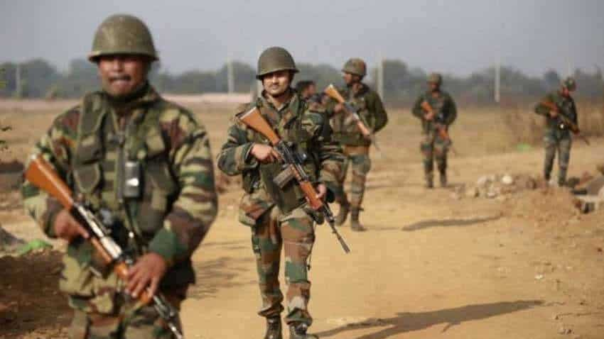 Indian Army Recruitment Rally 2021: 8th pass, 10th pass can apply; know where to apply and other details