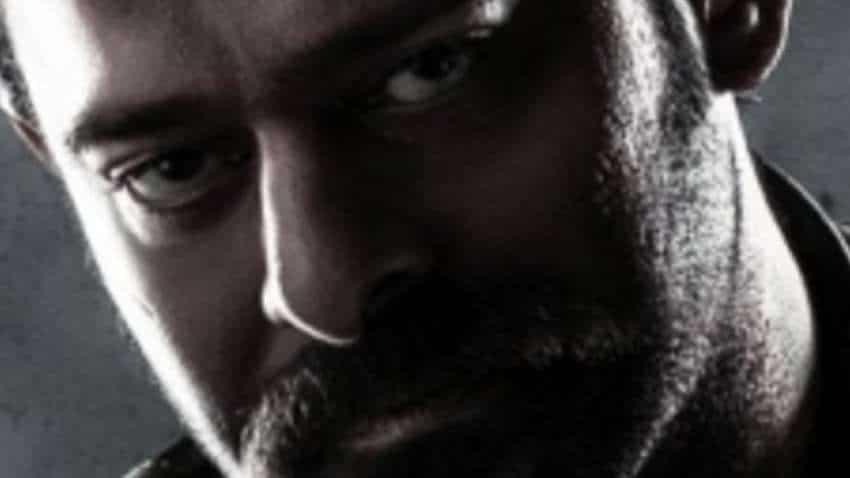 Salaar Movie: Check release date, new poster, cast, other details of Prabhas, Shruti Haasan, KGF maker's film