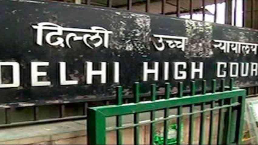 Delhi HC adjourns hearing on plea against WhatsApp's new privacy policy