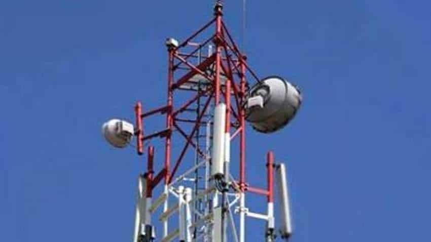 Spectrum auction underway; radio waves valued at Rs 3.92 lakh crore up for bidding