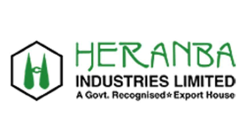 Heranba IPO allotment status: Finalisation date, direct BSE link to check share subscription