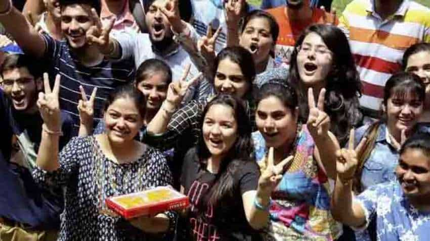 IIM Bangalore placement 2021: 100% placement! 435 students get 481 offers