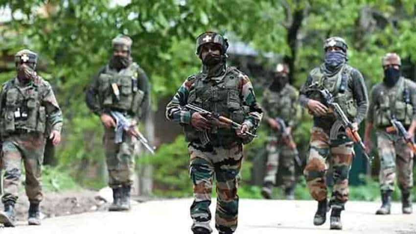 Indian Army Recruitment 2021: Apply for Technical Graduate Course on joinindianarmy.nic.in—Check age limit, last date, how to apply and more
