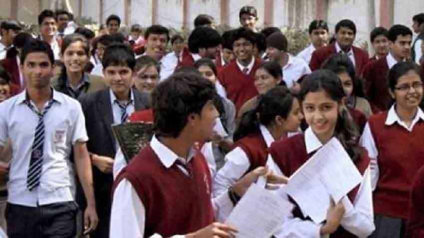 CISCE Exam 2021: Dates for ICSE and ISC exams announced - Class 10, class 12 students, check here the exam dates and other useful updates!