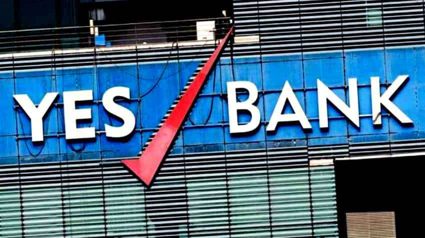 Yes Bank Share Price: Experts unveil this money making strategy in this stock