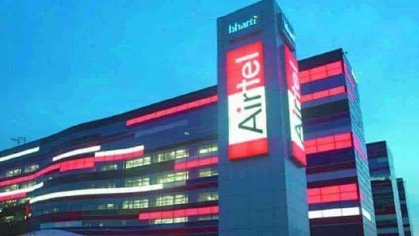 Airtel buys radiowaves worth Rs 18,699 cr; VIL says spectrum acquired in 5 circles to boost 4G play