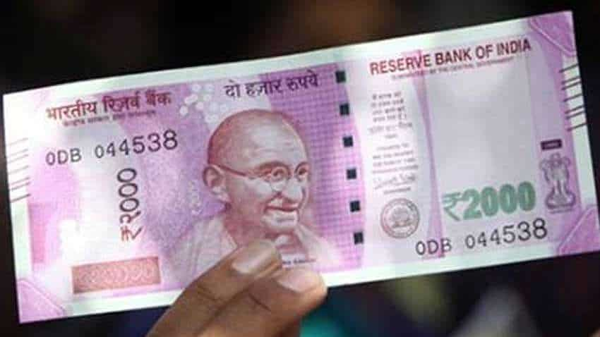 7th Pay Commission latest news today: Central government employees alert! This premium is part of your allowance