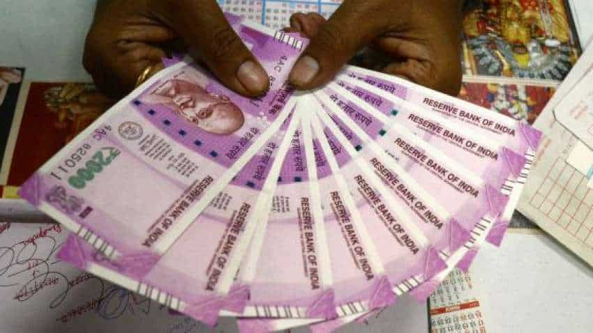 7th Pay Commission latest news today: DA hike, DR benefit, arrears, ease in LTC — updates that central government employees just cannot miss