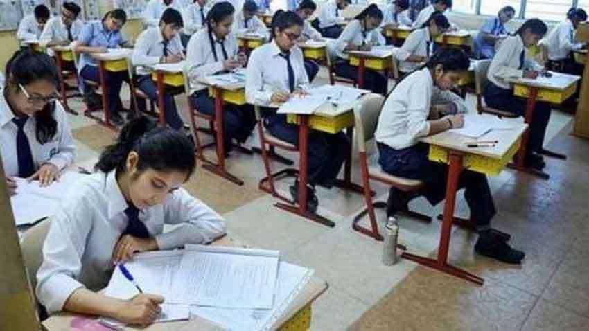 ICSE CBSE Board Exam 2021: Top 5 exam tips for ICSE CBSE board exam students