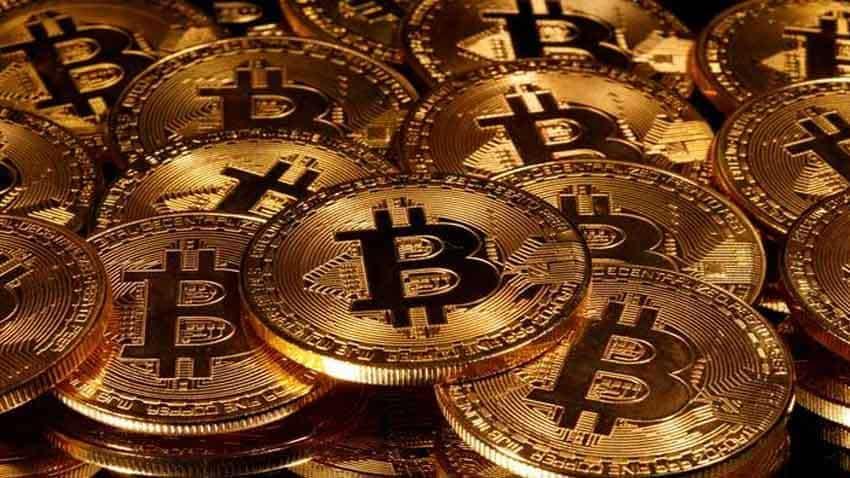 Bitcoin rises 5% to $50,942.58