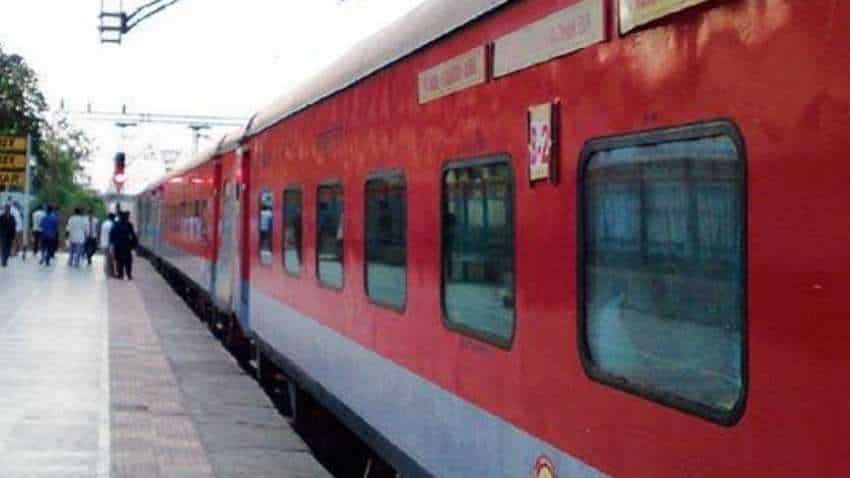 IRCTC share price today hits life-time high of Rs 2015.80; Investors make big money